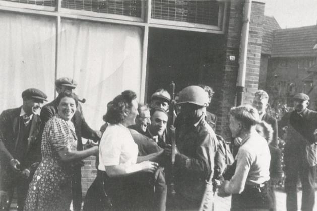 Landgraaf na de bevrijding: niet iedereen was veilig toen