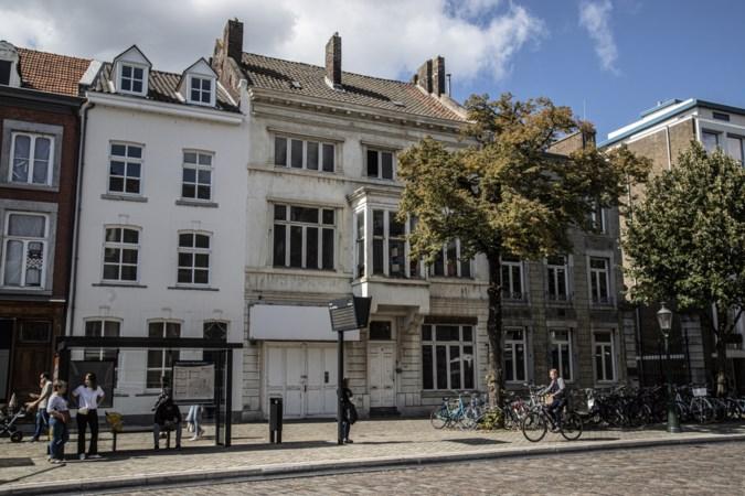Eigenaar eist via kort geding vertrek van krakers uit pand Festi-Village in Maastricht