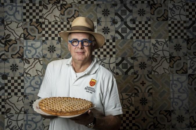 Zorgen bij bakker Thijs (62): 'Jongeren zijn geen vlaaieneters'
