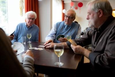 Toekomst 'huiskamer' van Limbricht onzeker na aanstaand vertrek huurder Zuyderland