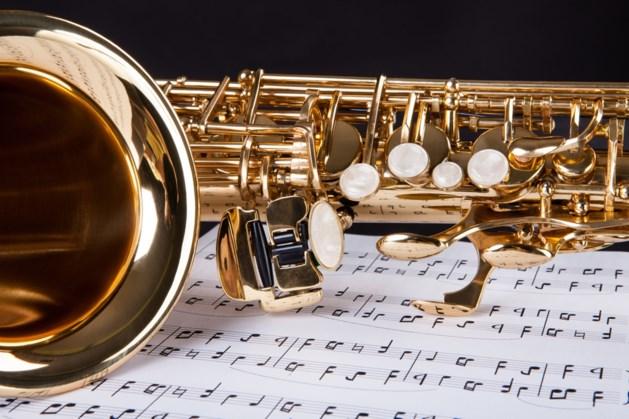 Concert Marinierskapel der Koninklijke Marine in Schin op Geul