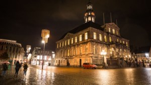 Privacywaakhond onderzoekt spionage-affaire Maastricht