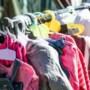 Kinderkleding- en speelgoedbeurs in Margraten