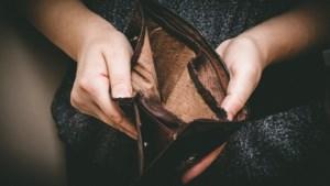 Kwart van huurders in Nederland heeft nauwelijks geld voor levensonderhoud