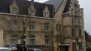 Saillanthotels gaat Pradoegebouw exploiteren