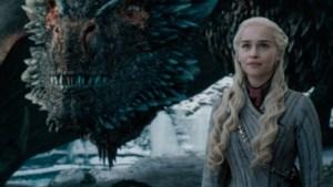 'HBO werkt aan tweede prequel Game of Thrones'