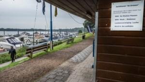 Heibel in de jachthaven van Plasmolen loopt uit op rechtszaak