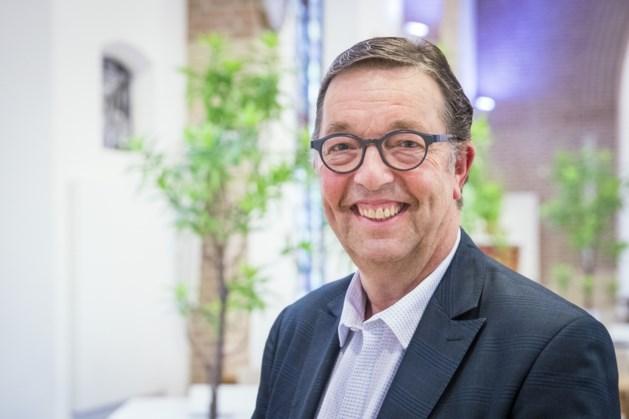 Cor Vervoort officieel geïnstalleerd als wethouder Venray