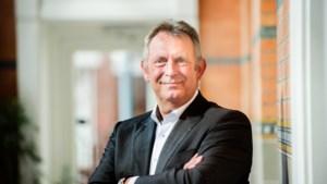 Interview met voorzitter LWV: werkgevers willen vertrouwen herstellen