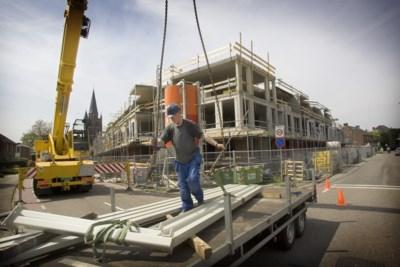 Bouwkosten in Nederweert gaan mogelijk fors omhoog