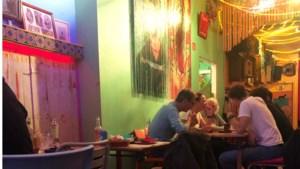 Dit Mexicaans restaurant heeft de juiste sfeer, maar het eten kan wel wat pittiger