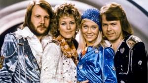 Comeback van ABBA loopt opnieuw vertraging op
