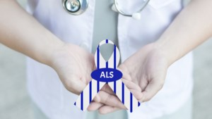 Benefietavond voor stichting ALS in Margraten