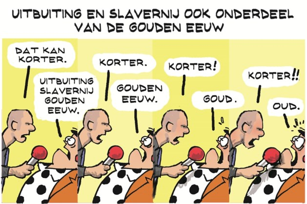 Toos en Henk - 14 september 2019