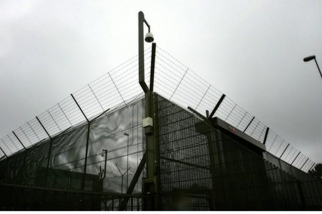 Voor kindermisbruik veroordeelde tbs'er ontsnapt tijdens begeleid verlof