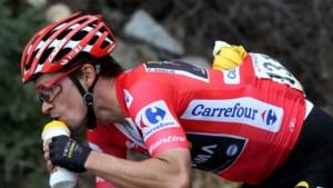 Eindwinst Roglic in Vuelta, dubbelslag voor Pogacar