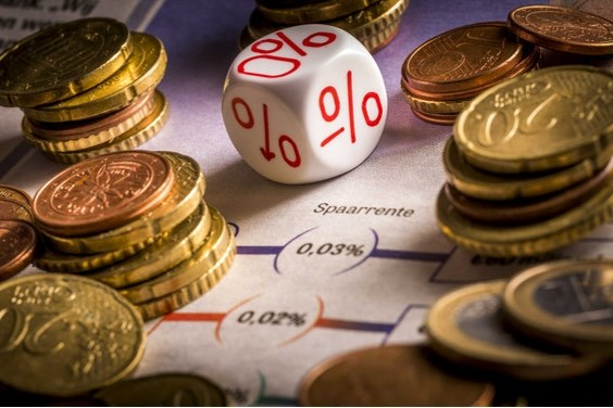 'Kortingen op pensioenen zijn catastrofaal'