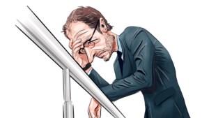 Prinsjesdag: de energierekening is een van de hoofdpijndossiers waar je op moet letten