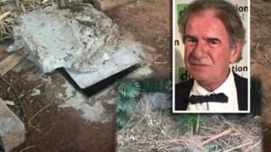 'Zwager van oud-topman Philips gearresteerd'