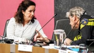 Gemeenteraad roept Halsema op het matje om verboden vuurwapen in ambtswoning