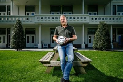 'Succes van Ajax is ook gewoon goed voor de eredivisie'