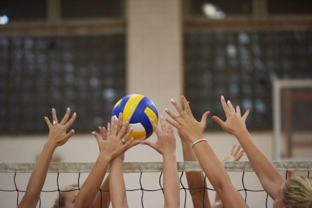 Open dag in sporthal Aan de Bron in Weert, verenigingen slaan handen ineen