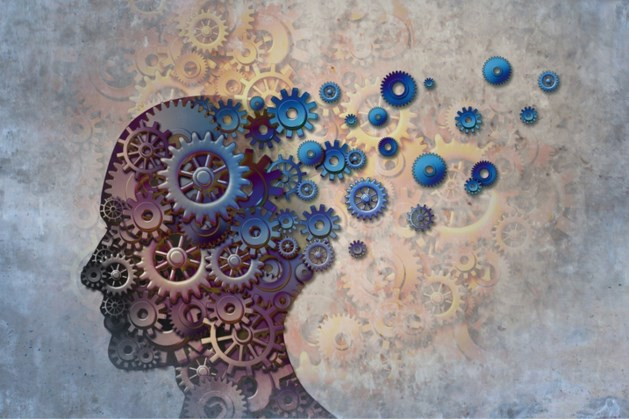 Alzheimercafé over 'mentorschap en bewindvoering'