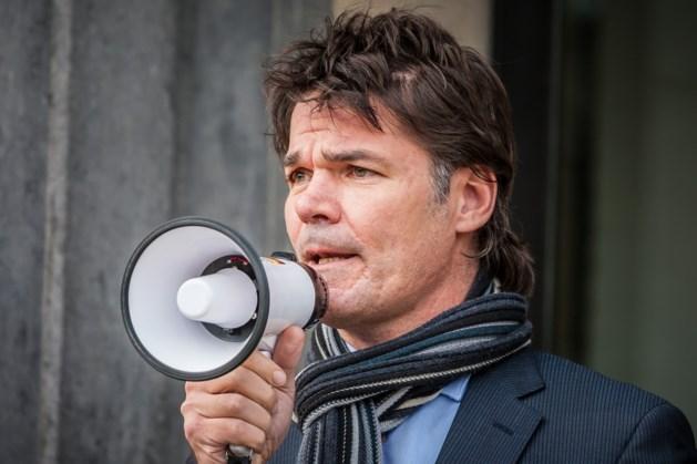 Oud burgemeester Heerlen wil gezamenlijke aanpak steekpartijen