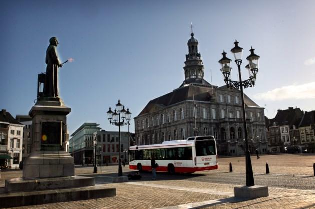 Maastricht Awards verwelkomt nieuwe partners
