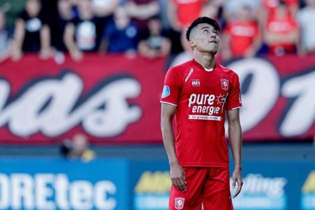 FC Twente boos over ingrijpen VAR tegen Fortuna: 'Dit is de dood voor het voetbal'