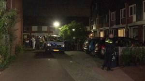 Video: Kinderen van 8 en 12 doodgeschoten bij familiedrama Dordrecht, schutter is agent
