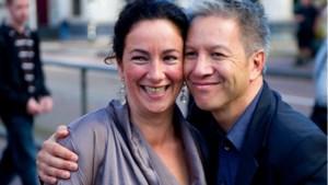 Wapenspecialist: 'Revolver van burgemeester Halsema's man was illegaal'