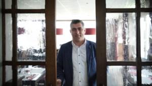 Nieuwe kok en eigenaar voor restaurant Drielanden in Lemiers