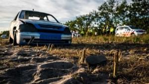 Burgemeester wil geen autocross meer in Heeze-Leende