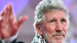Nieuwe concertfilm Pink Floyd-brein Roger Waters: politiek pamflet verpakt in muziek