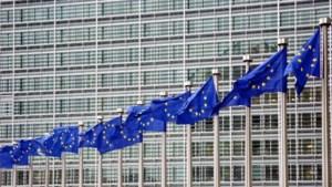 Europese Commissie start onderzoek in België naar het fiscaal matsen van bedrijven