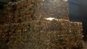Provincie aan omwonenden: overlast door plasticrecycler Brunssum zal drastisch afnemen