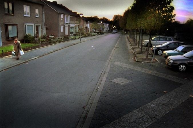 Primeur voor Maastricht: gemeente schaft betaald parkeren in Amby af
