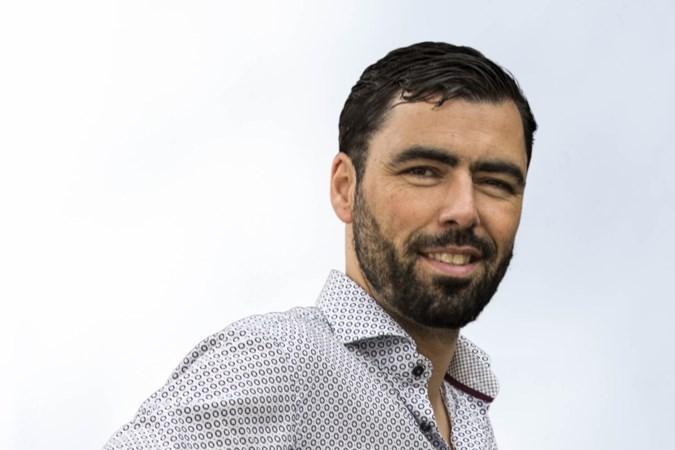 'Geef Michel Huisman een kans zijn missie in Heerlen af te maken'