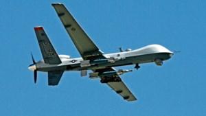Steeds meer drones op het slagveld