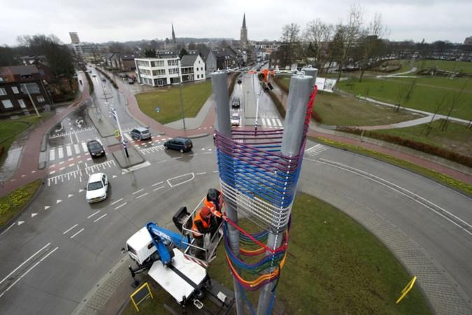 Pleidooi voor commissie in Sittard-Geleen die adviseert over kunst in openbare ruimte
