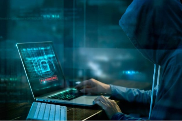 Seminar over cybercrime voor ondernemers in Parkstad Limburg Stadion