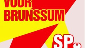 SP-er Schrijen neemt ontslag als raadslid Brunssum