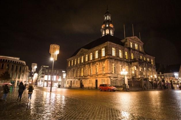 Gemeente Maastricht over de schreef in spionageaffaire