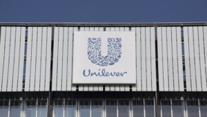 Unilever verkoopt Chicken Tonight