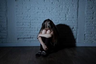 Opa uit Hunsel veroordeeld voor seksueel misbruik kleindochter (9)