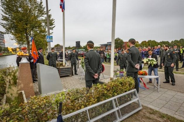 Maan, Waylon en Nielson bij bevrijdingsfestival Weert