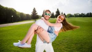 Ga niet samenwonen, en meer tips voor een gelukkige relatie