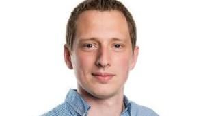 Maastrichtse UM-onderzoeker genomineerd voor landelijke prijs