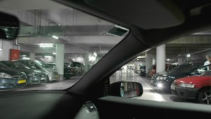 Maastrichtse parkeergigant Q-Park neemt P1 over